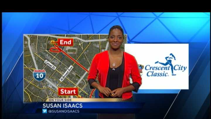 Susan CCC traffic.jpg