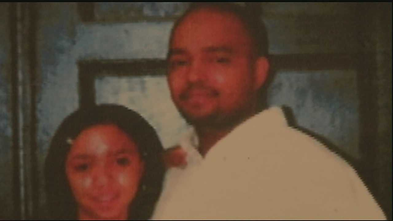 He died while in custody at Orleans Parish Prison, eight years ago, Tuesday. On Monday afternoon, the family of Kerry Washington gathered in Civil District Court for the start of his wrongful death trial.