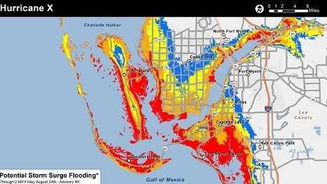 flood map example.jpg