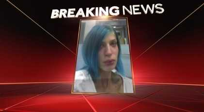 May 7, 2014: Margaret Sanchez is arrested about 7 a.m. and is expected to be charged with a count of second-degree murder, a source close to the investigation told the WDSU I-Team. Read the story