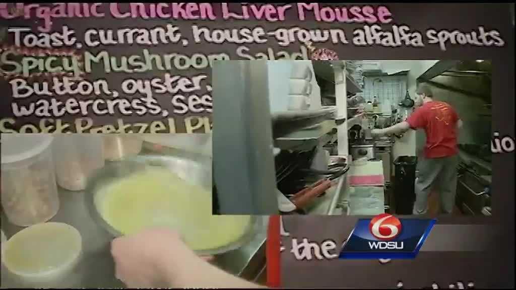 (img1)Pop-up restaurants becoming more popular