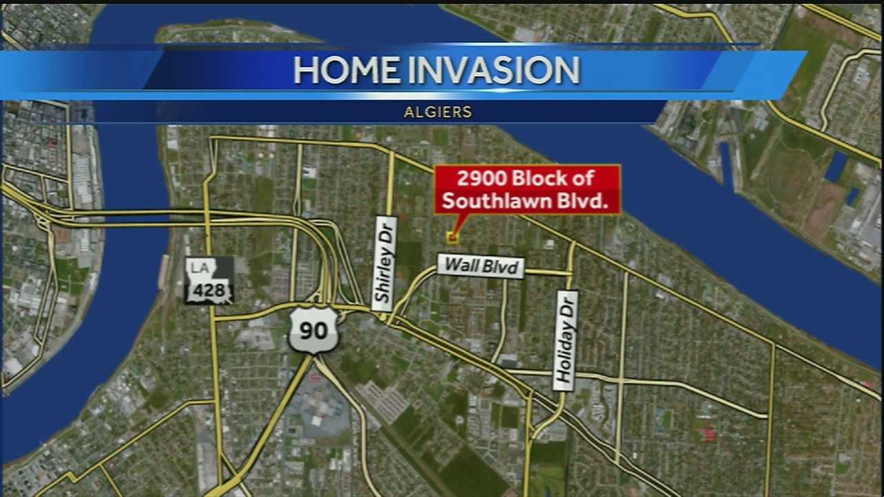 Algiers Home Invasion.jpg