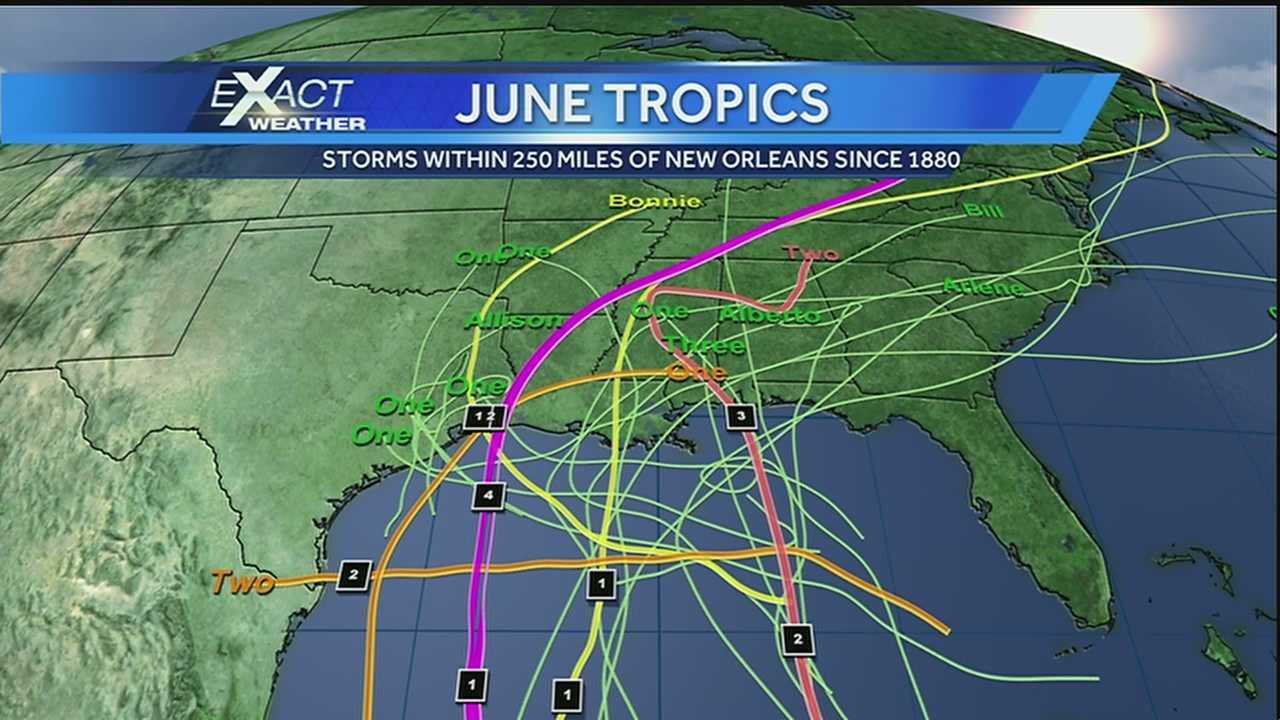 June tropics.jpg