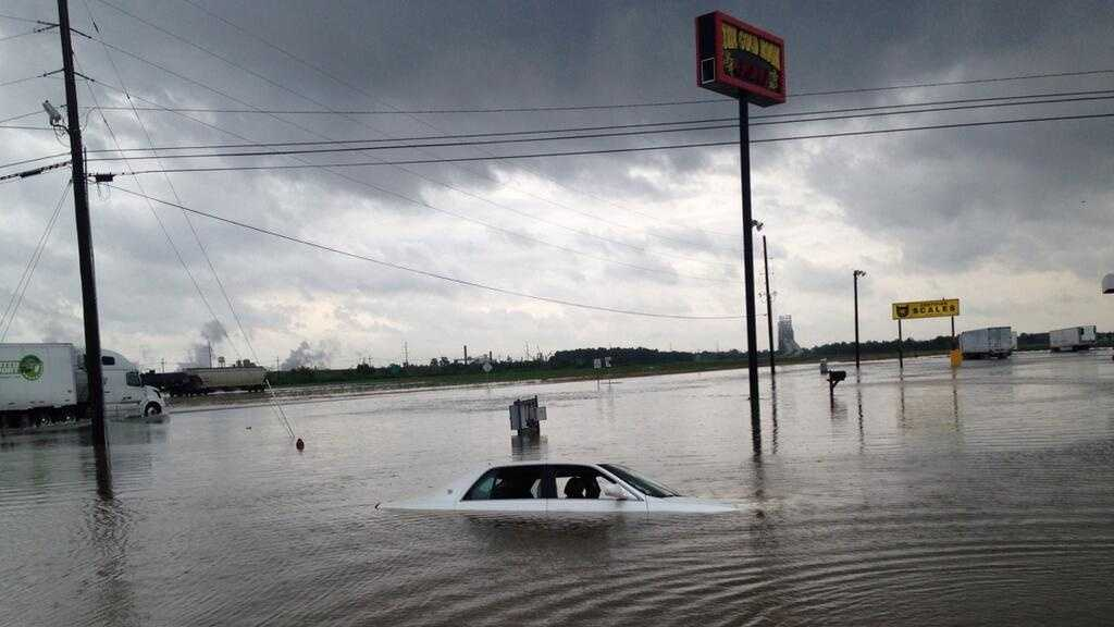 St James Parish flooding.jpeg