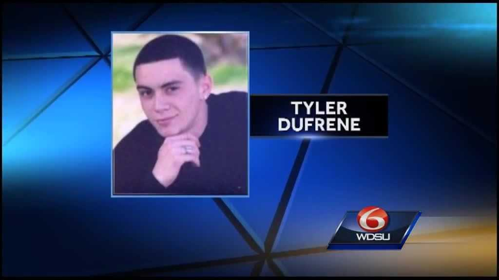 (img1)Teen on life support after crash with suspected drunk driver