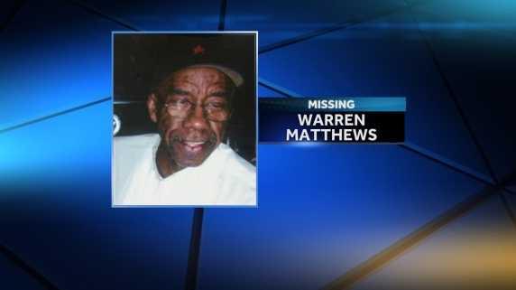 Warren matthews missing edit.jpg