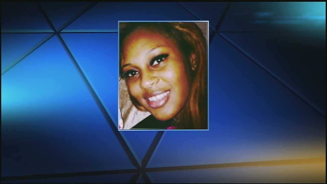 New information in death of pregnant Terrytown woman