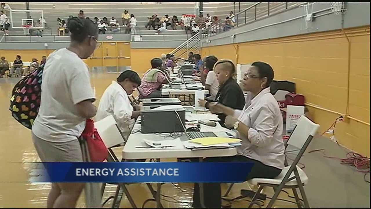 energy assist.jpg