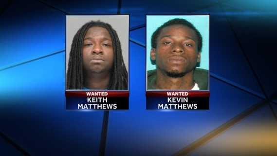 Matthews bros in NO East investigation wanted.jpg