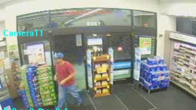 covington robbery suspect.png