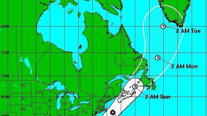 arthur hurricane thurs am.jpg