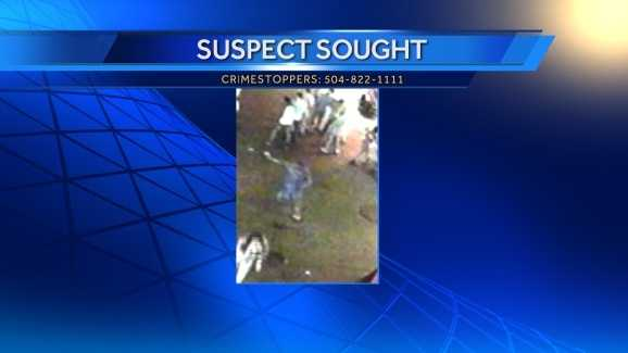 Shooting suspect bourbon street.jpg