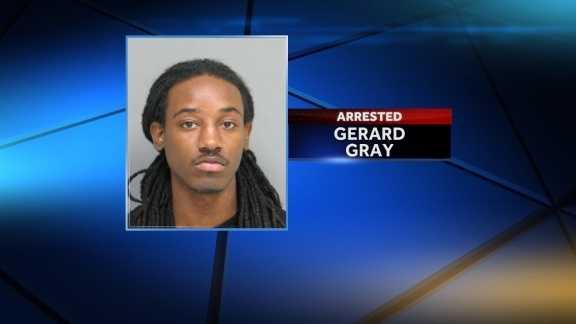 Gerard Gray arrested.jpg