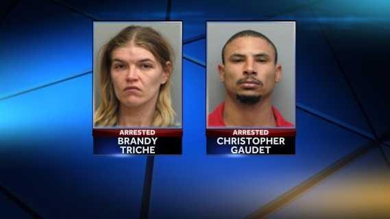 Raceland abuse suspects.jpg
