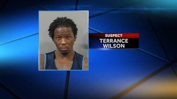 Terrance Wilson arrested.jpg