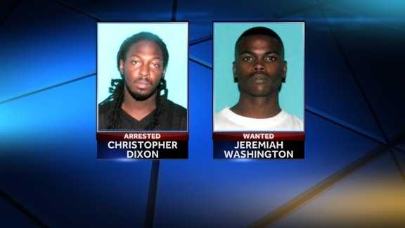 Lower Ninth Ward May 26 suspects.jpg