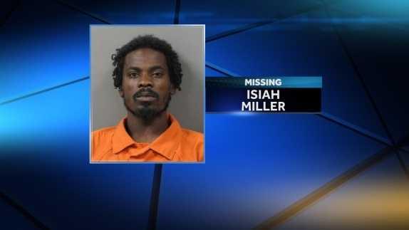 Isiah Miller missing.jpg