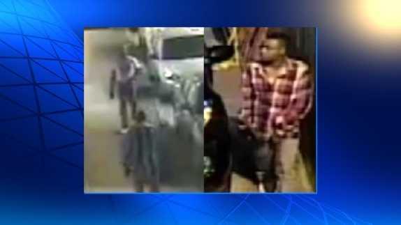 CBD burglaries robbery suspects.jpg