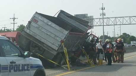 dump truck web.jpg