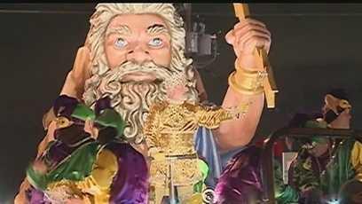 img-Krewe-of-Zeus-applies-for-permit-in-St-Charles-Parish.jpg