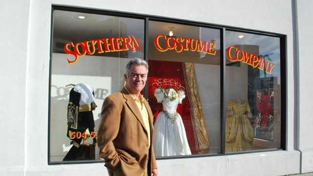Southern Costume Company