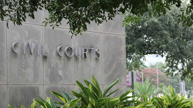 ANDY Civil Court