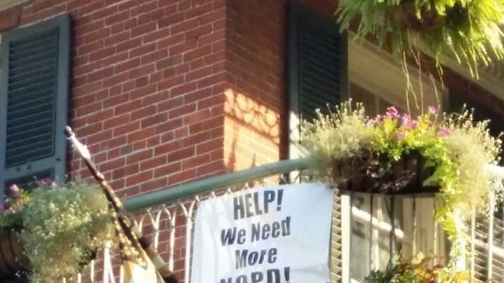 fq we need help nopd banner.jpeg