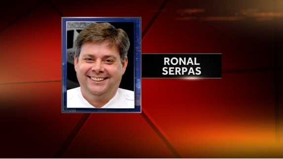 Ronal Serpas breaking.jpg