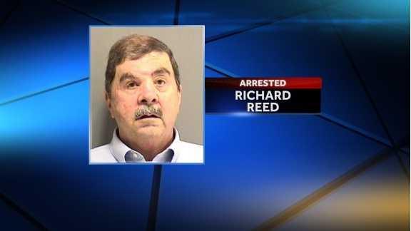 Richard Reed arrested.jpg