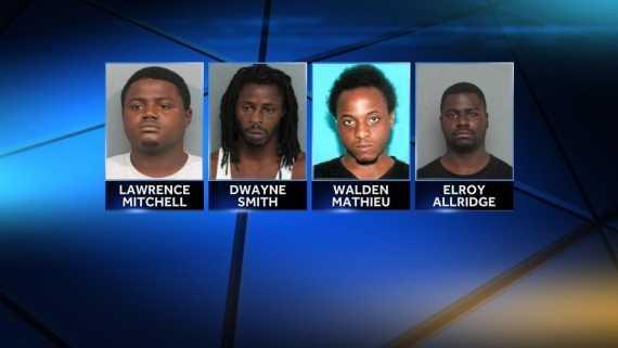 Houma drug and gun arrest.jpg
