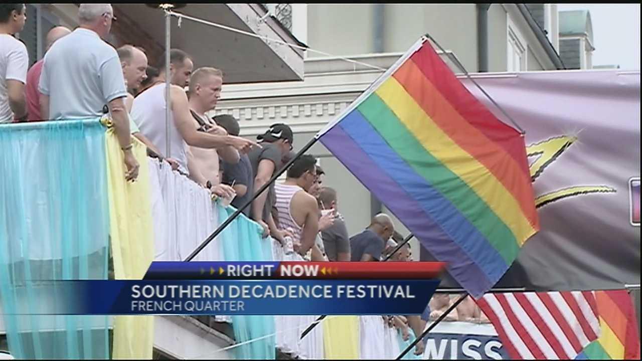 southerndecadencefest.jpg