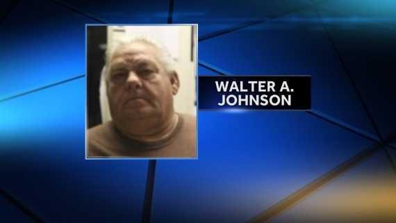 Walter Johnson.jpg