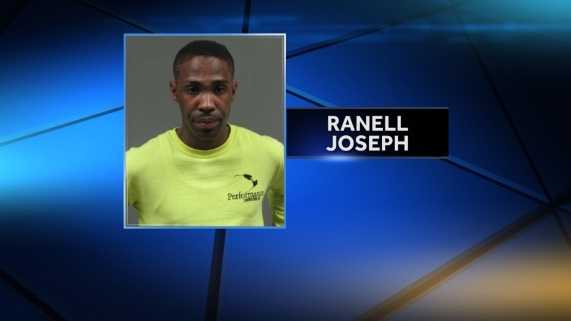 Mandeville police to charge man arrested after chase on for Department of motor vehicles mandeville la