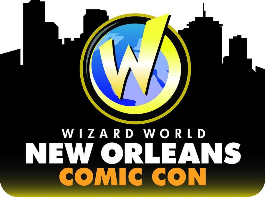 For more information on the convention and to see who else is on the roster, read our preview by clicking here!