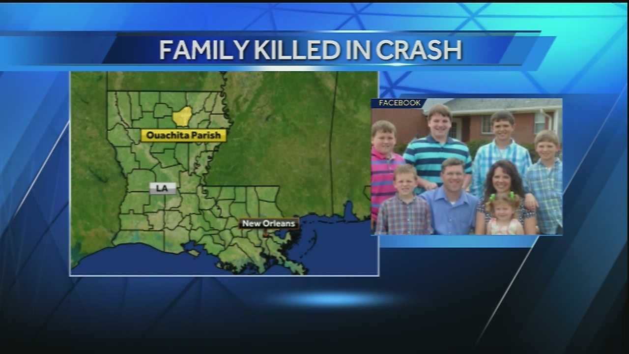Two days after a single-vehicle crash near Monroe killed five members of an East Texas family, the driver, a 16-year-old boy, has been cited for careless operation. While many may consider the citation in poor taste, New Orleans criminal defense attorney Seth Bloom specializes in traffic-related issues and said police have to enforce the law – even in a tragedy.