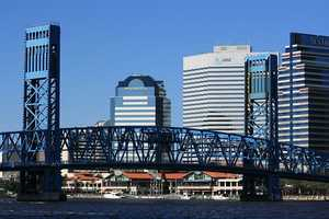 """Jacksonville does seafood well and has the occasional """"pleasant surprise."""" But other than that, it lacks """"any real"""" contribution to the U.S. food scene."""