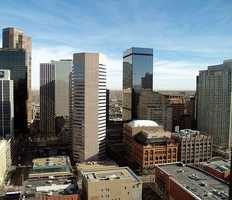 """Denver is often known for its """"fast-casual"""" restaurant scene that has brought forth Smashburger, Qdoba and Chipotle."""