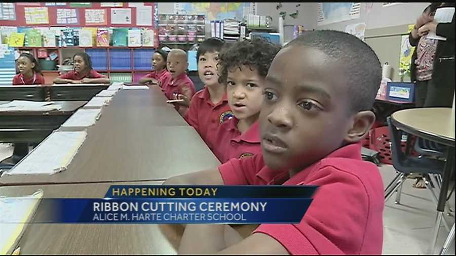WDSU News Early This Morning