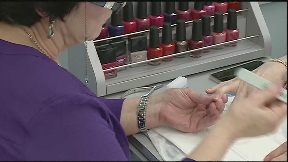I-Team: Dangers uncovered at some New Orleans area nail salons