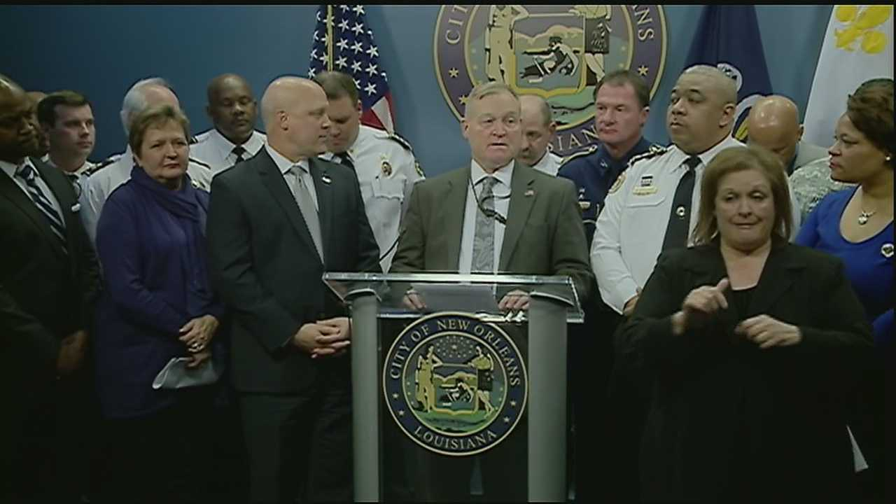 City tourism leaders announced that $2.5 million has been raised to keep state troopers in the city.