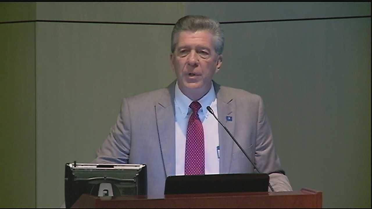 Dave Peralta