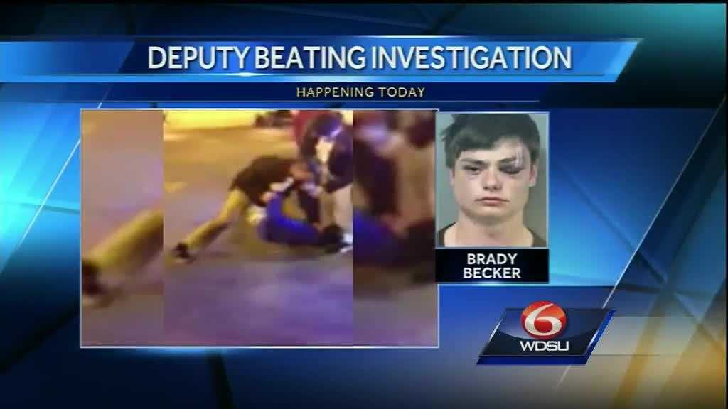 JPSO teen beating investigation