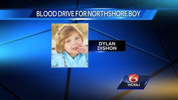 Dylan Dishon