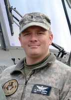 Chief Warrant Officer 4 George Wayne Griffin Jr. (Delhi, La.): Survived by wife and four children. Joined Louisiana National Guard in 1994. Two tours in Iraq, deployed during Hurricanes Katrina, Rita and Isaac.