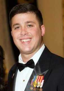 Staff Sgt. Thomas Florich (Fairfax County, Virginia): Survived by wife, father and stepmother. Joined Louisiana National Guard in 2007. Served state deployments for Operation Deepwater Horizon and Hurricane Isaac.