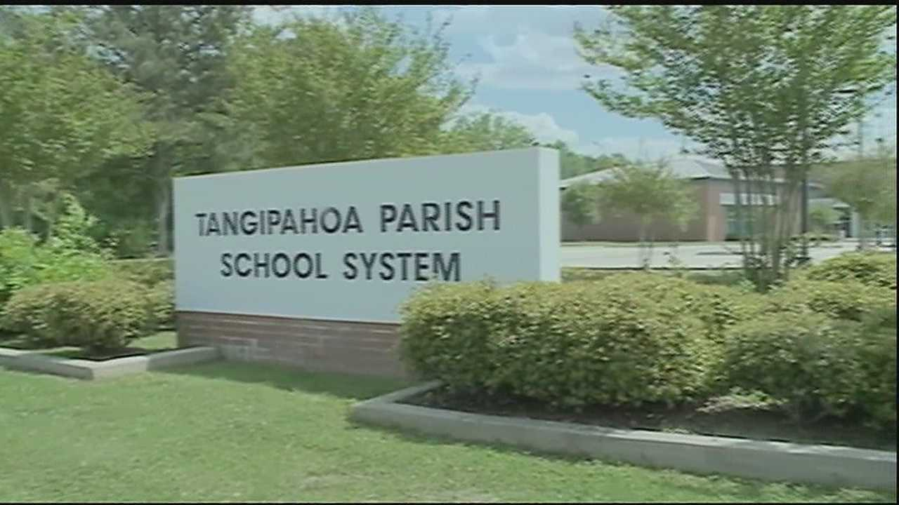 Caution and optimism is in Tangipahoa Parish as a 50-year-old federal desegregation lawsuit appears to be inching closer to resolution.