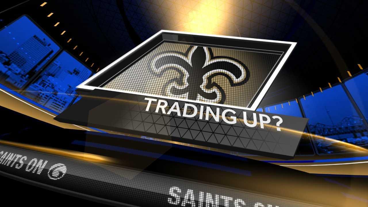 _Trading up Saints Draft_0240.jpg