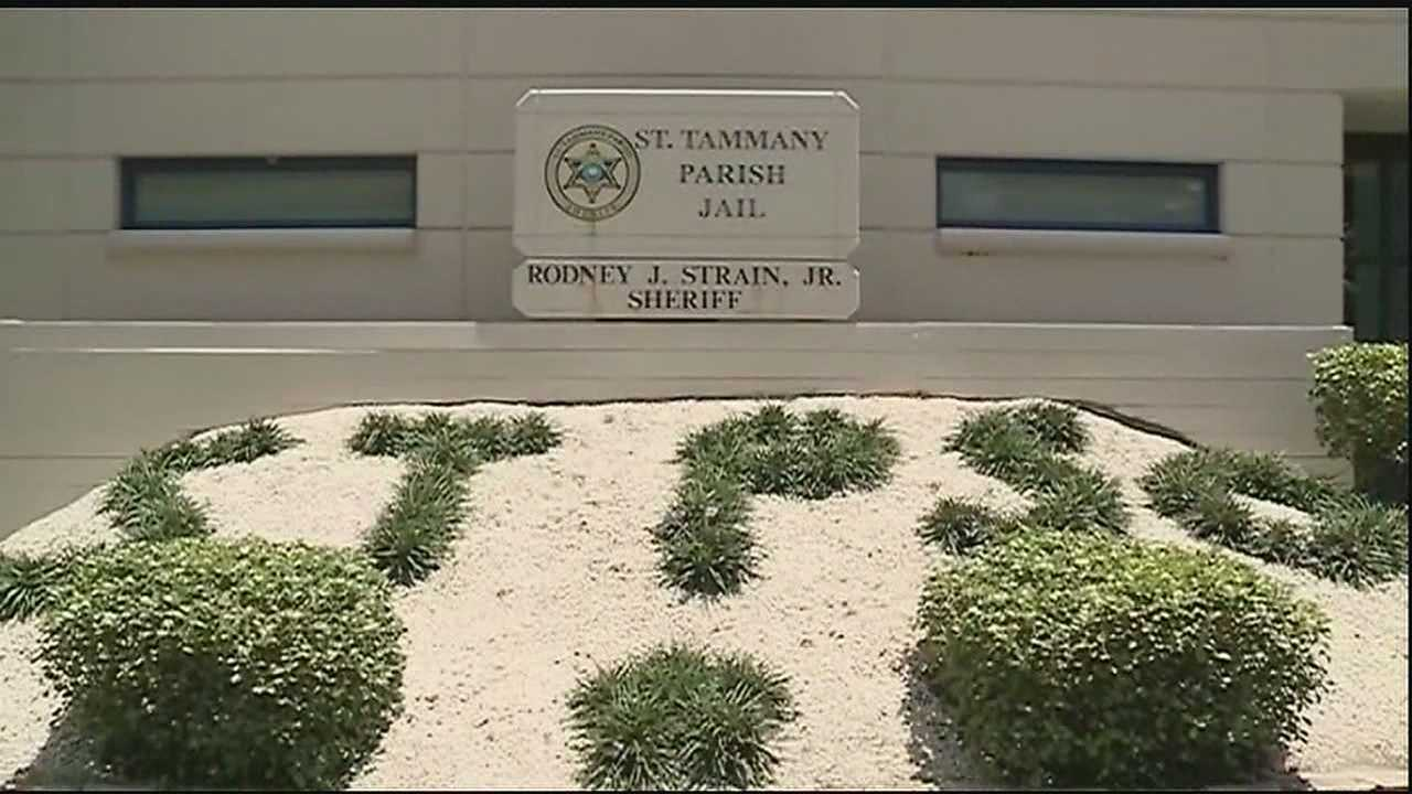 "Two former members of the St. Tammany Parish Sheriff's Office claim they were victims of a ""network of mismanagement and connected politics."""