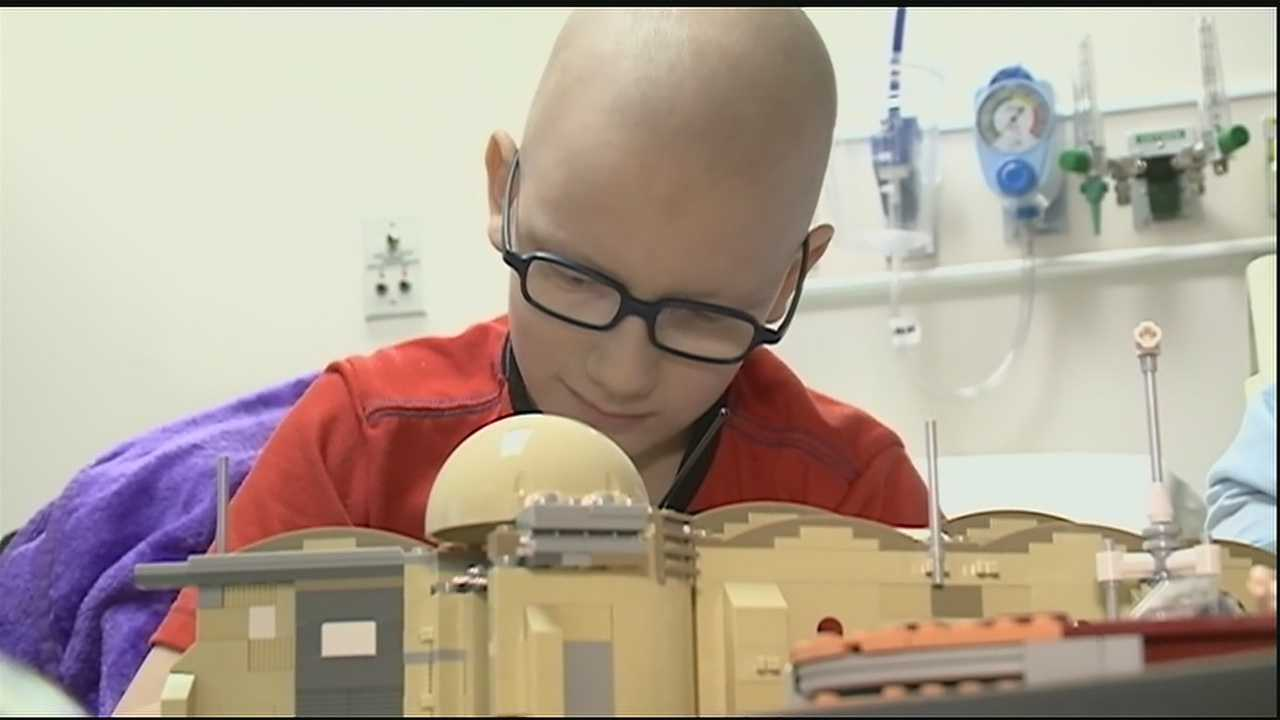 8yearold Leukemia Patient Rebuilds With Help From. Microsoft Project 2010 Online. Masters Human Resources Online. Essurance Car Insurance Custom Built Software. Claremont Graduate School Camelot Care Center. Geac Accounting Software Csun Nursing Program. Colleges Near Ft Bragg Nc Singing Waiters Uk. Affordable Online Certificate Programs. Wood Floor Refinishing Milwaukee