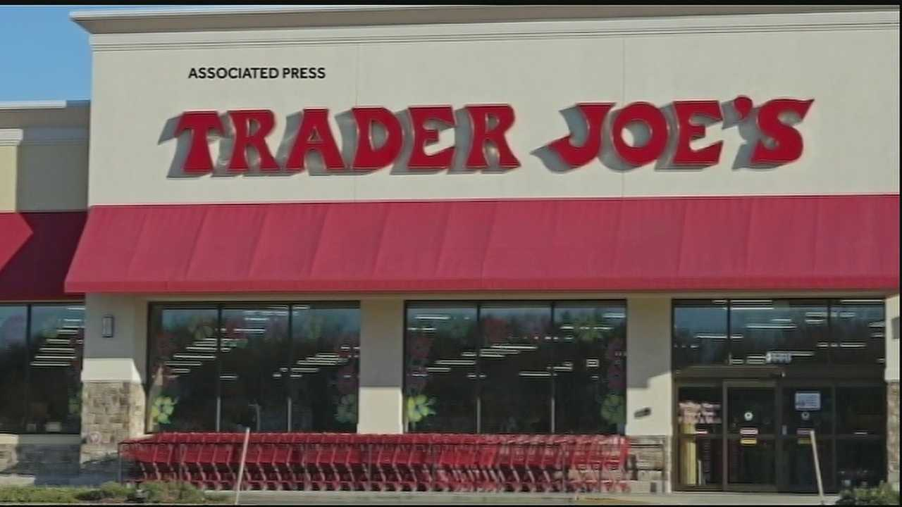 The announcement of Trader's Joe's opening in Metairie has caused area shoppers to share their excitement on social media.